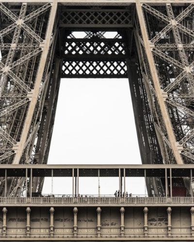 Archi-Paris
